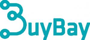 BuyBay