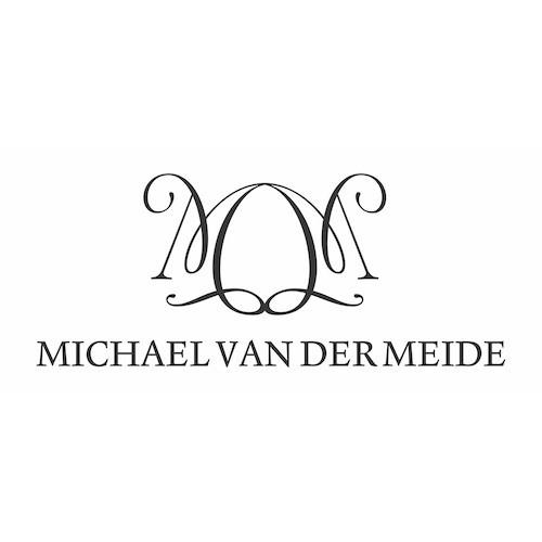 Michael van der Meide