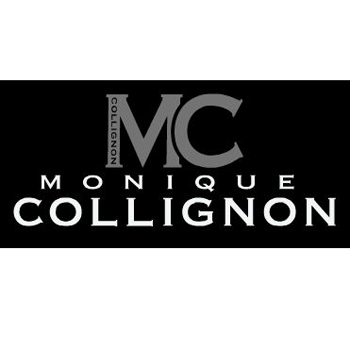Monique Colligon