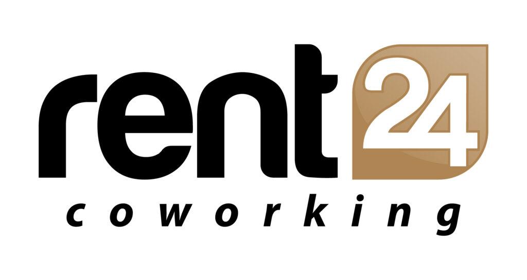 rent 24